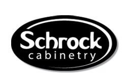 Schrock Cabinetry
